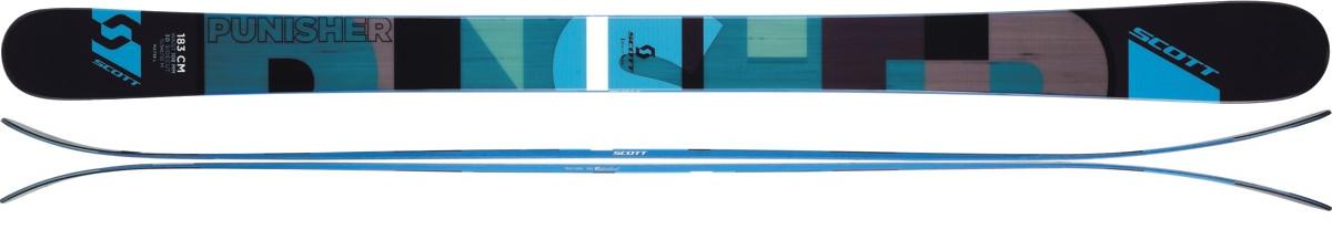 Scott-Punisher-110