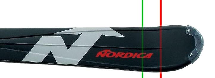 dzioby_nordica0304