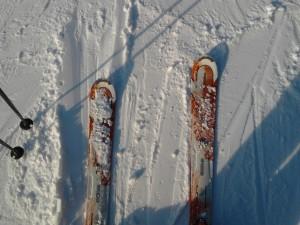 2012-01-29-14.46.0054177da90a5f8